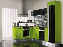 Small U Shaped Kitchen Remodel Small U Shaped Kitchen Remodel Dimensions Desk Design Modern
