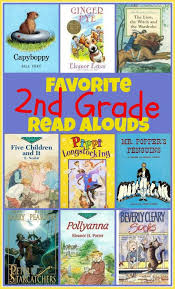 looking for some books for kids check out these awesome read aloud ideas