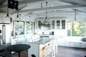 best of pendant lights for vaulted ceilings and vaulted ceiling pendant light full size of sloped