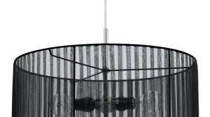 drum lighting fixtures organic black sheer fabric modern drum pendant light fixture in drum lighting fixtures prepare red drum pendant light fixture