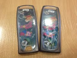 Корпус Nokia 3200 — в Категории ...