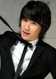 ESC to close Kim Yeong Yong 김영용. 29; Korea; actor - 20873