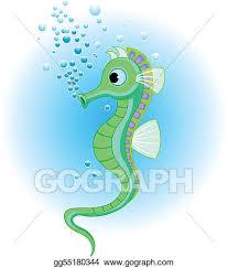 cute seahorse clipart. Brilliant Cute Seahorse And Cute Clipart L