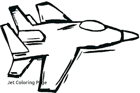 Coloring Pages Disney Easy Halloween Scary For Adults Free Jet Plane