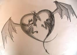 In Love Drawings Barca Fontanacountryinn Com