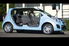 2015 chevy spark ev.  Chevy In 2015 Chevy Spark Ev R