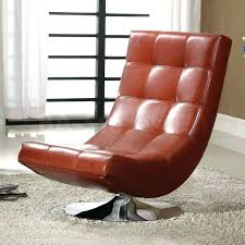 small upholstered chairs bedroom swivel chair club for