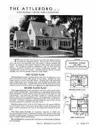 sears roebuck house plans awesome sears roebuck kit home plans house pdf catalog this looks 1908