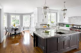 Top Jane Lockhart Interior Design Kitchen Traditional Kitchen