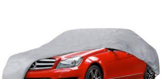 Motor Trend Auto Armor Car Cover Review Auto Gear Lab