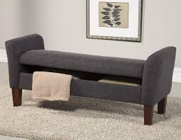ideas for furniture. Contemporary Bedroom Storage Bench Design Ideas For Modern E D De C: Large Size Furniture S