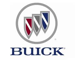 buick logo png. Fine Png Buick Car Logo For Png