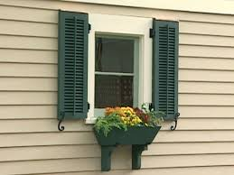 Exterior Window Designs Home Windows Window Design And Exterior - Exterior windows