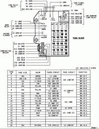 2010 dodge nitro fuse box location auto electrical wiring diagram \u2022 2007 Dodge Nitro Fuse Panel 2010 dodge caliber fuse box wiring data u2022 rh tani piec co 2008 dodge nitro fuse panel dodge caravan fuse box location