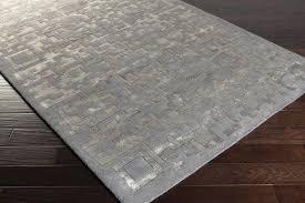 mauve area rug quick view mauve colored area rugs