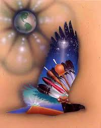 Native Love By Christy Home Classy Native Love