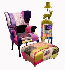 Cheap funky furniture uk Modern Modern Design Auction Funky Furniture Leyiscinfo Theres Funky Furniture And Affordable Art On Offer In Ewbanks