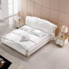 Pakistani Bedroom Furniture Bedroom Furniture Prices In Pakistan Bedroom Furniture Prices In