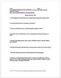grader for essay water management