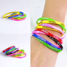 Buy <b>fluorescent letter</b> and get free shipping on AliExpress.com
