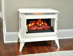 dimplex fireplace remote control electric fireplaces reviews fireplace corner electric fireplace dimplex fireplace remote control instructions