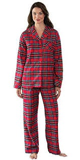 plus size footed pajamas top 22 for best big size footie onesie fine plus size dresses