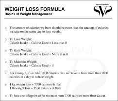 North Indian Diet Chart For Weight Loss Weight Loss Diet For Indians From Sapna Vyas Patel