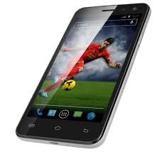 XOLO Q1011 with Android KitKat launched ...