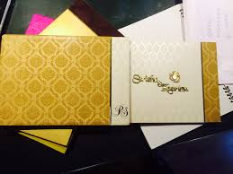 raga wedding cards, hyderabad, telangana indian wedding Nikah The Designer Wedding Cards Hyderabad Telangana raga wedding cards, hyderabad, telangana 7 months ago you must login to post comments