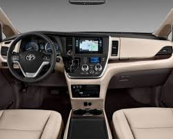 2018 toyota estima. interesting estima inside 2018 toyota estima you can expect a lot of space for all  passengers with adjustable seats in many ways there is substantially more how  in toyota estima