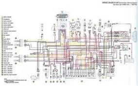 similiar arctic cat 700 atv wiring gauge keywords kfx 700 wiring diagram get image about wiring diagram