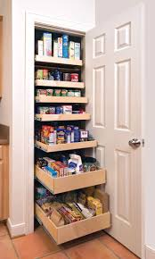 Food Storage For Small Kitchen Small Kitchen Storage Solutions Image Of Small Kitchen Storage