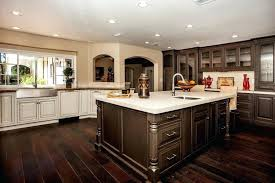 swingeing white kitchen cabinets with dark floors medium size of kitchen floors with dark kitchen cabinets