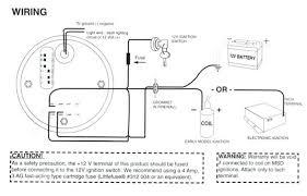 auto meter memory tach wiring diagram electrical drawing wiring autometer pro comp tach wiring auto gauge tachometer wiring diagram wire center u2022 rh minimuma co pontiac hood tach wiring diagram