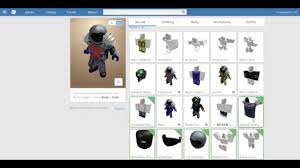 How To Create Items In Roblox Roblox How To Make A Fake Dominus And Wear As Catalog Item