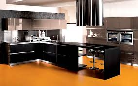 Kitchen L Shaped Design 25 Latest Design Ideas Of Modular Kitchen Pictures Images