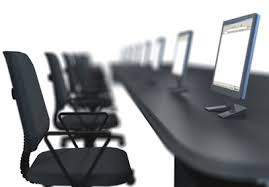 your lance writing services are needed uvocorp com your lance writing services are needed