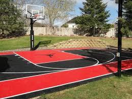 home basketball court design. Home Basketball Court Design Decor Idea Stunning Wonderful Under Classic O