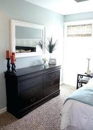 best dressers for bedroom. Fine Dressers Best Dressers For Bedroom Small Dresser Chest  Ideas On 1 No Tall Sale Inside E