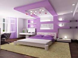11 year old bedroom ideas. Girl Bedroom Ideas For 11 Year Olds Awesome Excellent Old Girls About Interesting