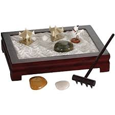 zen garden furniture. Toysmith Mini Zen Garden Colors May Vary Furniture U