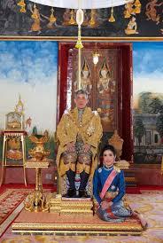 ในพระราชสำนัก - โปรดเกล้าฯประวัติ 'เจ้าคุณพระสินีนาฏ พิลาสกัลยาณี'