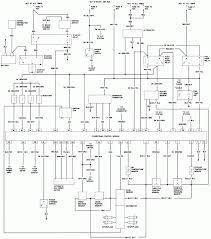 1989 wrangler wiring diagram new 2018
