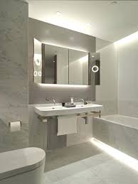 modern bathroom lighting ideas. Modern Bathroom Lighting Five Favorites Design Ideas . Fixtures Over Mirror Contemporary Photos R