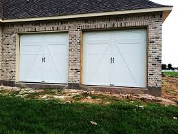 garage doors houstonGarage Door Repair Houston  CMG Garage Door Repair  Garage Door