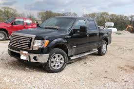 ford trucks f150 for sale. there ford trucks f150 for sale