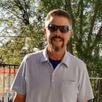 "10+ ""Richard Gorsuch"" profiles | LinkedIn"