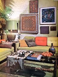 Schlafzimmer Mit Typisch Orientalischen Bogen Und Lampen My And