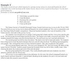 Problem Solution Essay Example Topics Problem Solution Essay Sample