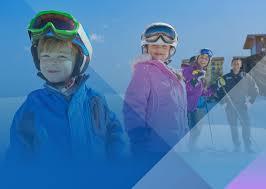 Mammoth Mountain Night Of Lights 2015 Mammoth Ski Rental Delivery Black Tie Skis